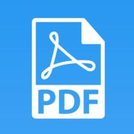 PDF creator & editor