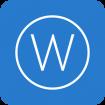 آپدیت دانلود PDF to Word Converter Full 1.0.26 – مبدل سریع فایل PDF به Word اندروید !