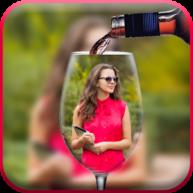 PIP Camera - Photo Editor Premium