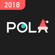 POLA Camera
