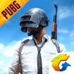 جدید دانلود PUBG Mobile 0.3.2 – بازی اکشن و بقا خارق العاده اندروید + دیتا