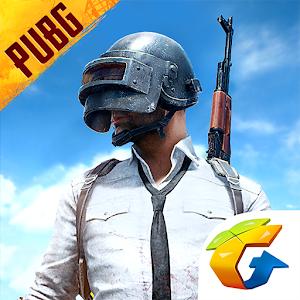 دانلود PUBG Mobile 0.3.3 - بازی اکشن و بقا خارق العاده اندروید + دیتا