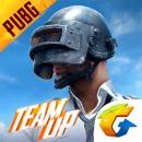 دانلود نسخه PUBG Mobile 0.14.0 هک شده - بازی اکشن و بقا خارق العاده پابجی اندروید + دیتا