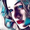 Painnt - Pro Art Filters