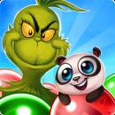 """دانلود Panda Pop 7.3.010 - بازی پازل """"پاندا پاپ"""" اندروید + مود + مگامود"""