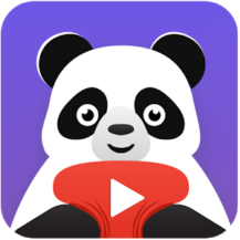 Panda Video Compressor Movie & Video Resizer