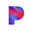 Pandora Internet Radio Android