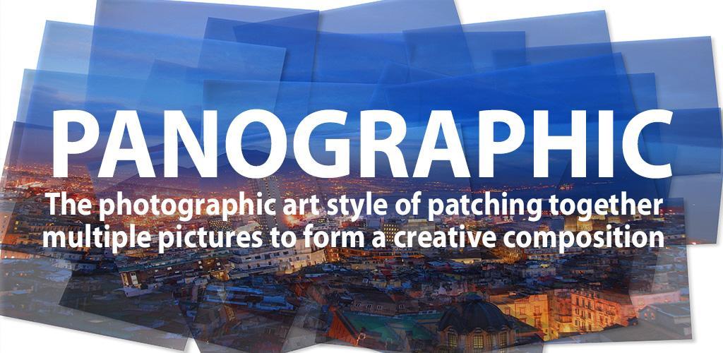 Panographic Photo