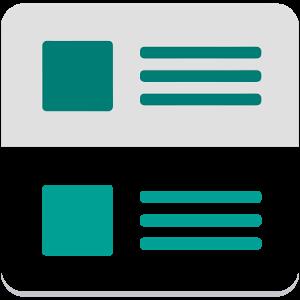 Paperboy Premium Android