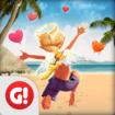 دانلود Paradise Island 3.3.5 – بازی جزیره بهشتی اندروید + دیتا