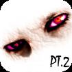 """جدید دانلود Paranormal Territory 2 1.01 – بازی ترسناک """"قلمرو ماوراء الطبیعه 2"""" اندروید + دیتا"""