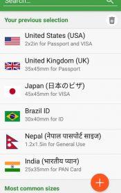 Passport ID Photo Maker Studio Premium