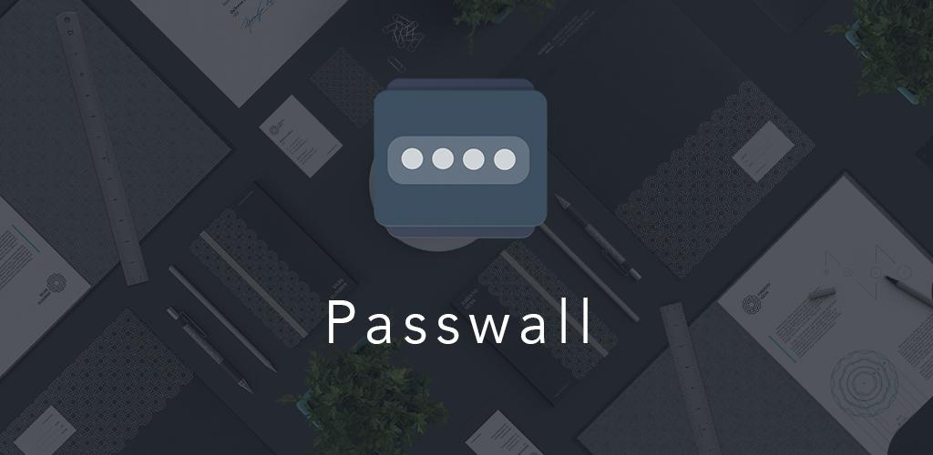 Passwall Pro