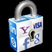 دانلود Password Vault 16.0 – برنامه مدیریت پسوورد سایت ها اندروید