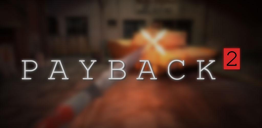 Payback 2