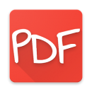 Pdf Tool - Merge, Split, Watermark, Encrypt