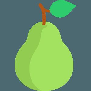 دانلود Pear Launcher Pro 1.4.2 - لانچر پر امکانات و هوشمند اندروید !