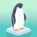 """دانلود Penguin Isle 1.12 - بازی مدیریتی جالب و سرگرم کننده """"جزیره پنگوئن ها"""" اندروید + مود"""