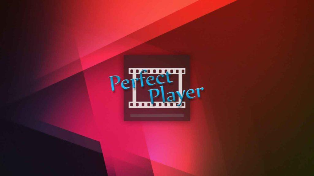دانلود Perfect Player IPTV Full 1.5.2.2 Final - تلویزیون اینترنتی عالی اندورید !
