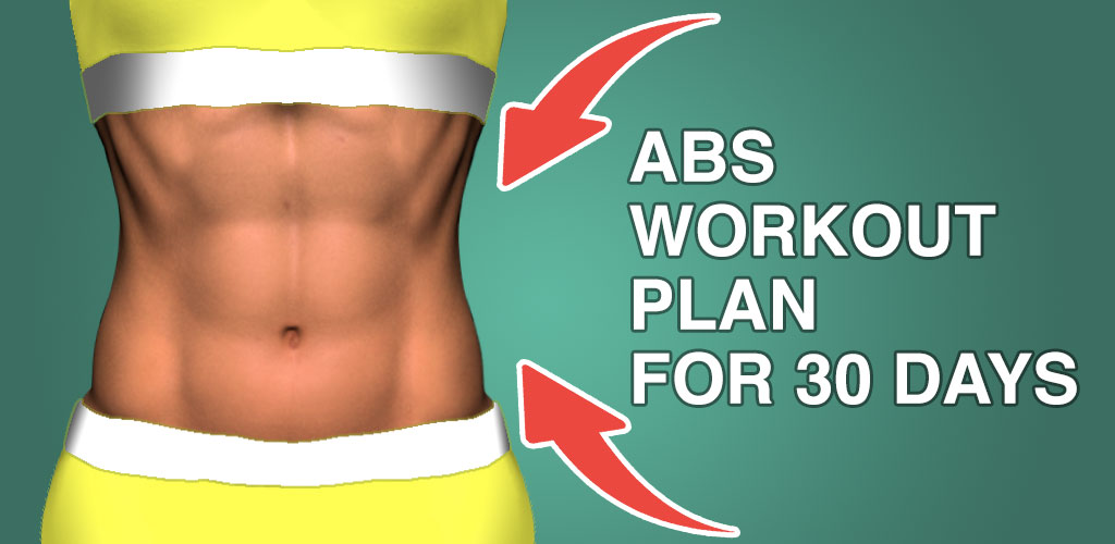 Perfect abs workout - waistline tracker Premium