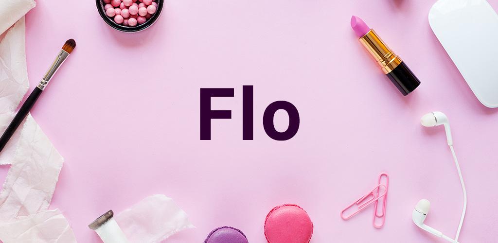 Period Tracker Flo, Ovulation Calendar & Pregnancy Premium