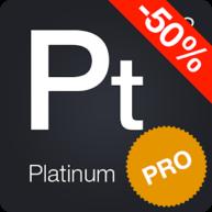 Periodic Table 2019 Pro
