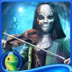 جدید دانلود Phantasmat: Behind the Mask Full 1.0 – بازی فکری اندروید + دیتا