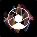 دانلود Phocus : Portrait Mode Editor 15.0.1 - ویرایش پس زمینه تصاویر اندروید !