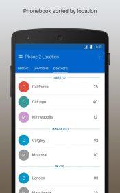 Phone 2 Location Pro - Locator