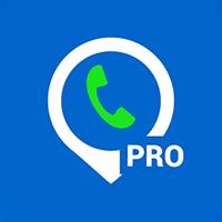 Phone 2 Location Pro - Locator Android