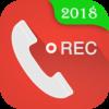 Phone Call Recorder -Best Call Recording App PRO