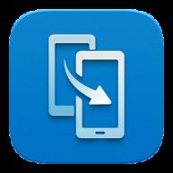 Phone Clone-Logo