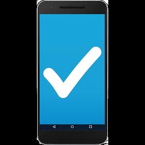 دانلود Phone health check - and Test PRO 11.9 - بررسی سلامت اندروید