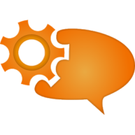 PhoneLeash: SMS/MMS forwarding