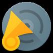 Phonograph Music Player Pro