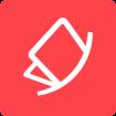Photo Album Scanner Android