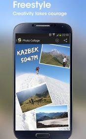 Photo Collage Premium Android