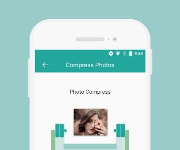 Photo-Compress-Resize-3