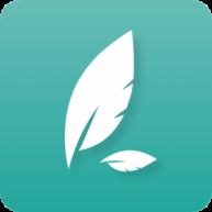 Photo-Compress-Resize-Logo