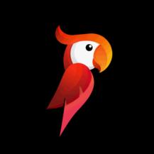 Photo Editor PRO-Photo Lab-Logo