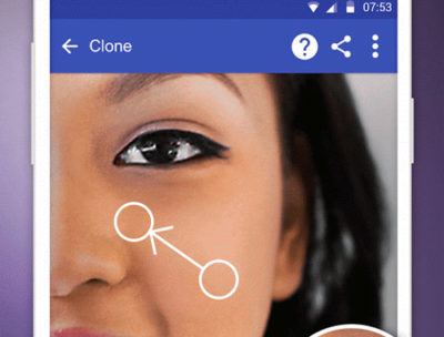 Photo Editor & Perfect Selfie Premium Android