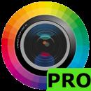 Photo Editor Pro - Beauty Editor - No Ads