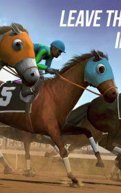 Photo Finish Horse Racing 2 175x280 دانلود Photo Finish Horse Racing 8300 – بازی مسابقات اسب دوانی آندروید + مود