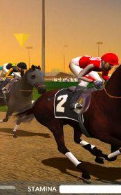 Photo Finish Horse Racing 5 175x280 دانلود Photo Finish Horse Racing 8300 – بازی مسابقات اسب دوانی آندروید + مود