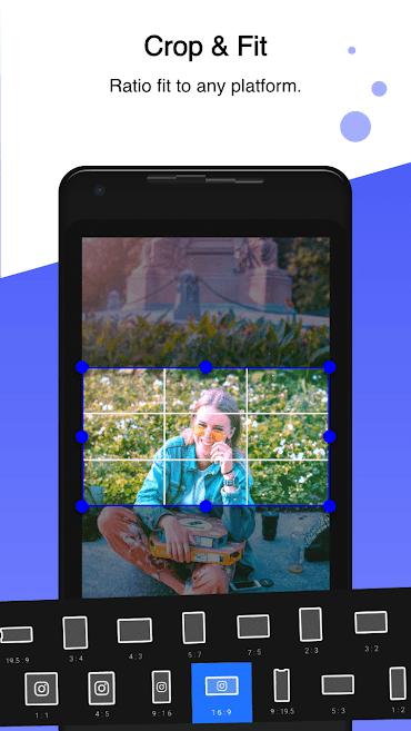 دانلود Photo Grid - Collage Maker 7.21 B-72100003 - برنامه کلاژ میکر فوق العاده تصاویر اندروید !