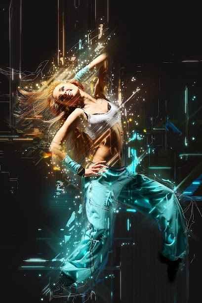 دانلود Photo Lab - Photo Art and Effect 1.8 - ویرایشگر عکس قدرتمند و جادویی اندروید !