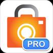 جدید دانلود Photo Locker Pro 2.0.0 – برنامه قفل کردن تصاویر اندروید