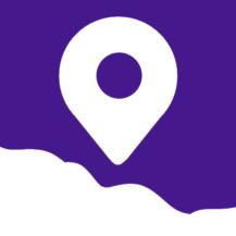 Photo Map-Logo