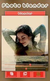 Photo Overlays - Blender Premium