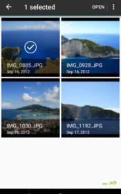 Photo Picture Resizer Premium 1 175x280 دانلود Photo & Picture Resizer 1.0.78 – برنامه جذاب و جالب و خوب کاهش حجم عکس آندروید !